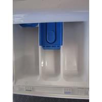 Bosch WAT24320FF - Sérigraphie des compartiments