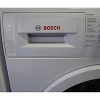 Bosch WAT24320FF - Tiroir à détergents