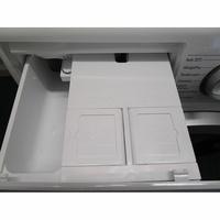 Bosch WAT28618FF i-Dos - Compartiments à produits lessiviels