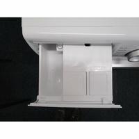 Bosch WAT28618FF i-Dos - Sérigraphie des compartiments