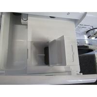 Bosch WAWH2660FF Home Connect Série 8(*34*) - Compartiment spécifique pour assouplissant