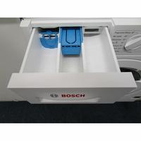 Bosch WIW28340FF - Accessoire pour lessive liquide