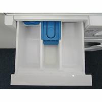 Bosch WIW28340FF - Sérigraphie des compartiments