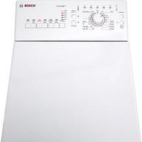Bosch WOR20155FF Série 2 (*18*)