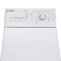 Bosch WOR24154FF Maxx 6(*1*)