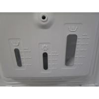 Bosch WOR24156FF - Sérigraphie des compartiments