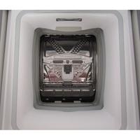 Bosch WOT24257FF - Portillons du tambour