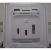 Bosch WOT24257FF - Compartiments à produits lessiviels