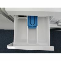 Bosch WUQ24408FF - Sérigraphie des compartiments