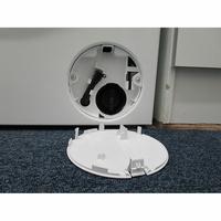 Bosch WUQ24408FF - Bouchon du filtre de vidange