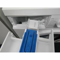 Bosch WUQ28418FF - Retrait du bac à produit