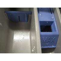 Brandt BWF48TCW(*30*) - Accessoire pour lessive liquide