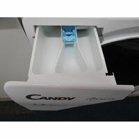 Candy BWM148PH7/1-S - Compartiments à produits lessiviels