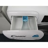 Candy CSS1410TR3/1-47 - Compartiments à produits lessiviels