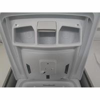 Candy CSTG282L-47 - Compartiments à produits lessiviels