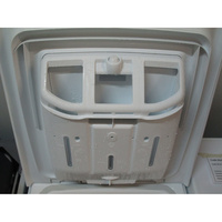 Candy EVOT13061D3 - Compartiments à produits lessiviels