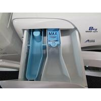 Candy GS1282D3/1-S - Accessoire pour lessive liquide