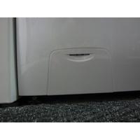 Candy GV1410D2 /1-47 - Trappe du filtre de vidange
