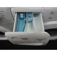 Candy GV148D3 /1-47 - Accessoire pour lessive liquide