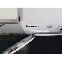 Candy GVF1412LWHC3-47 - Angle d'ouverture de la porte