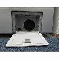 Continental Edison (Cdiscount) CELL914DDS - Bouchon du filtre de vidange