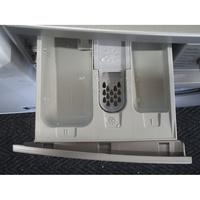 Daewoo DWD-FV2227 - Compartiments à produits lessiviels