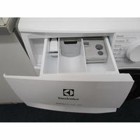 Electrolux EW6F4840SP(*10*) - Accessoire pour lessive liquide