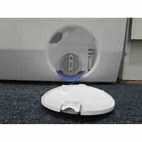 Electrolux EW6F4840SP(*10*) - Bouchon du filtre de vidange