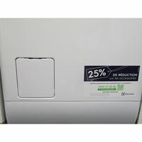 Electrolux EW6T3366AZ - Trappe du filtre de vidange