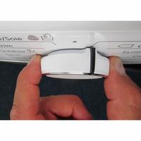 Electrolux EW7F3921RL - Visibilité du sélecteur de programme