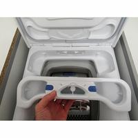 Electrolux EW7T3463IK - Bac à produits retiré
