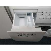 Electrolux EWC1350 - Compartiments à produits lessiviels