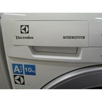 Electrolux EWF1404RA - Tiroir à détergents