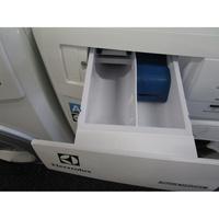 Electrolux EWF1483BB - Compartiments à produits lessiviels