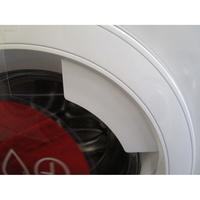 Electrolux EWF1483BB - Ouverture du hublot