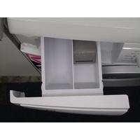 Electrolux EWF1484SSW - Compartiments à produits lessiviels