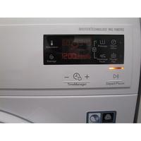 Electrolux EWF1496GZ1 - Afficheur