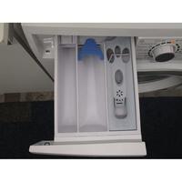 Electrolux EWF1496GZ1 - Compartiments à produits lessiviels