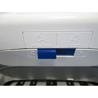 Electrolux EWT1274AOW (*16*) - Sérigraphie des compartiments