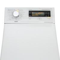 Electrolux EWT1567VDW(*1*)
