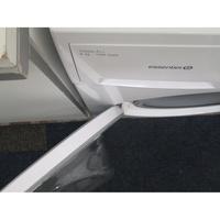 EssentielB (Boulanger) ELF812DD4 - Angle d'ouverture de la porte