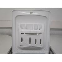 EssentielB (Boulanger) ELT612DD4 - Compartiments à produits lessiviels