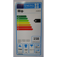 Far (Conforama) LF120510(*27*) - Étiquette énergie
