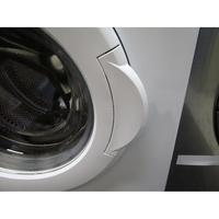 Far (Conforama) LF120510(*27*) - Ouverture du hublot