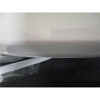 Far (Conforama) LF120510(*27*) - Angle d'ouverture de la porte