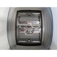 Far (Conforama) LT5510 - Portillons du tambour