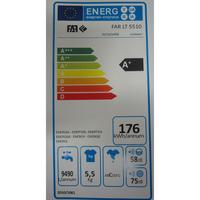 Far (Conforama) LT5510 - Étiquette énergie