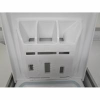Far (Conforama) LT5517 - Compartiments à produits lessiviels