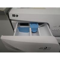 Far LF58PP17W - Compartiments à produits lessiviels