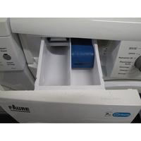 Faure FWF7125PW - Compartiments à produits lessiviels
